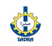 Sadra-logo