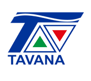 Tavana Pipelines Engineering Co