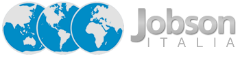 jobson-italia-logo